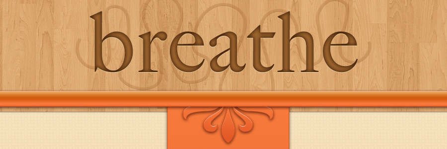 Breathe Yoga App